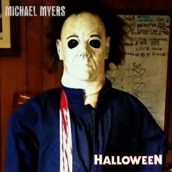 Michael Myers Halloween (Animatronics - Life Size)