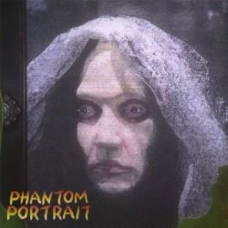 Retrato Fantasma Novia (Animado)