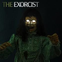 Regan 5ft - The Exorcist (Life Size)