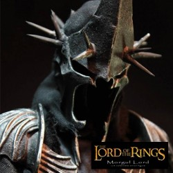Morgul Lord (Sixth Scale Figure)
