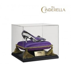 Cinderella Glass Slipper (Master Replicas Disney )