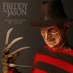 Freddy Krueger (Versión Común)