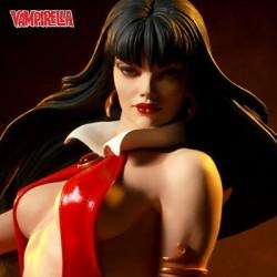 Vampirella (Premium Format™ Figure)