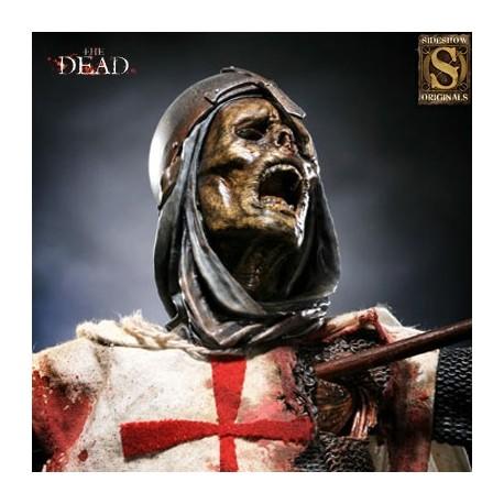 The Templar's Veredict (Premium Format™ Figure)