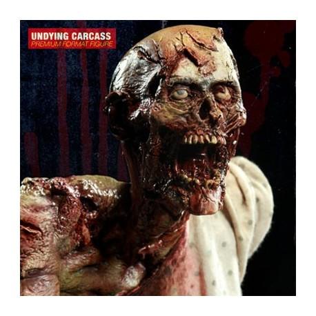 Undying Carcass (Premium Format™ Figure)