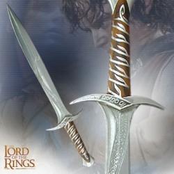 FX Sting Sword of Frodo (LR200)