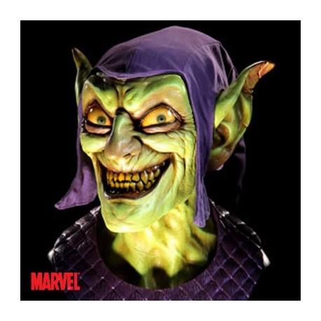 Green Goblin (Life-Size Bust)