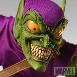 Green Goblin (Premium Format™ Figure)
