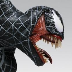 Venom - Spiderman 3 (Polystone Statue)