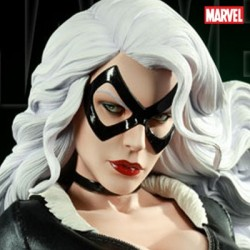 Black Cat (Premium Format™ Figure)