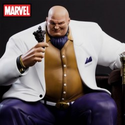 Kingpin (Fourth scale Statue by XM Studios)