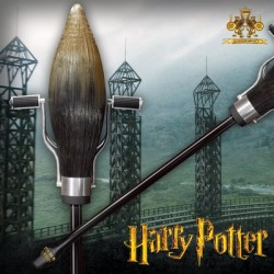 Nimbus 2001 Harry Potter ( Prop Replicas by The Noble Collection)