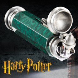 Deluminator Harry Potter (Prop Replicas by The Noble Collection)