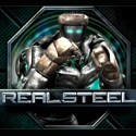 Real Steel (Gigantes de Acero)