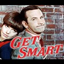 Get Smart (Superagente 86)