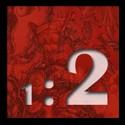 Escala 1: 2