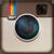 Instagram 50x50.png